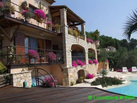 Locaspera - Locations en Provence